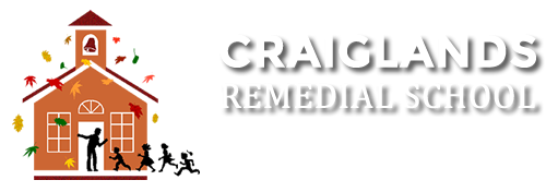 Craiglands Remedial School Logo
