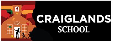 Craiglands Remedial School Logo